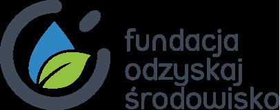 Fundacja Odzyskaj Środowisko
